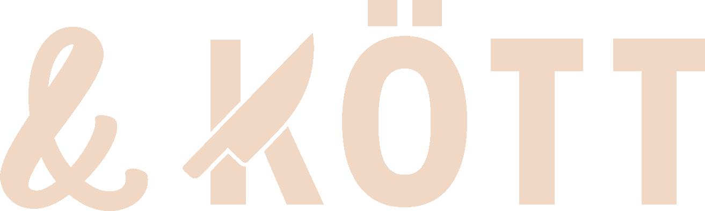 OCHKÖTT